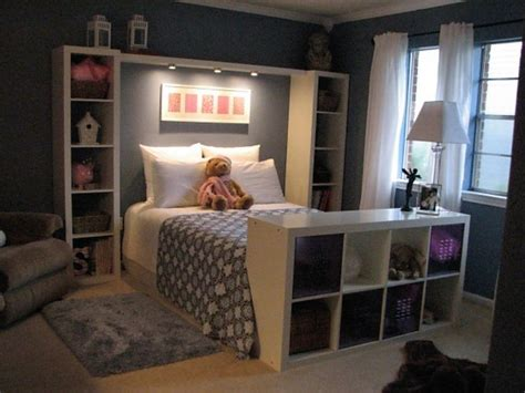 organising small bedroom great way to organize a small bedroom for the kids home