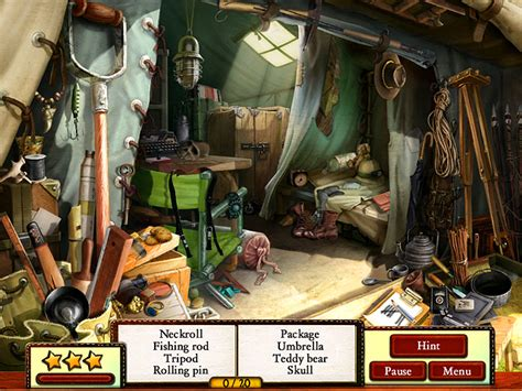100 free full version hidden object games downloads 100 hidden objects pc game free download full games house