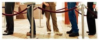 si eres empleada de hogar o bien empleador de servicio domstico te ac asesoria el sistema especial de empleadas del hogar