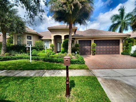 pembroke pines new homes pembroke pines fl new pembroke pines houses for rent in pembroke pines homes for