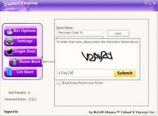 yahoo messenger chat rooms yahoo chat rooms