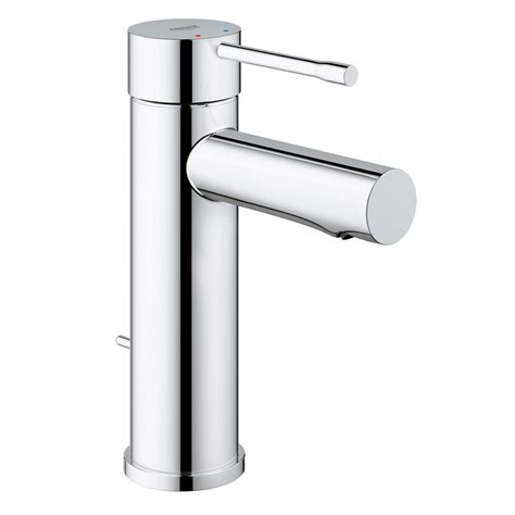 Grohe Essence Kitchen Faucet by Grohe Essence New Single Hole Single Handle 1 2 Gpm Low