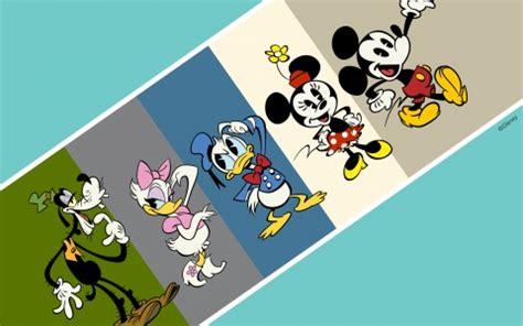 wallpaper disney jp disney mickey mouse background