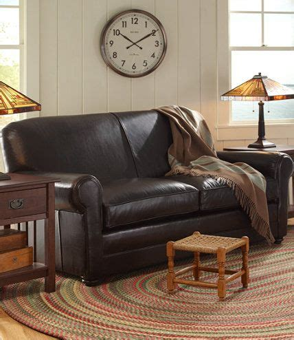 Llbean Furniture by 35 Best Images About The L L Bean Home On Painted Cottage Bench And Puppys