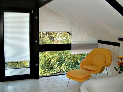 gardinen dreiecksfenster tolle bilder gardinen f 252 r dreiecksfenster