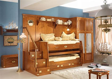 unique kids bedroom sets cool kids bedroom furniture unique child decobizz com