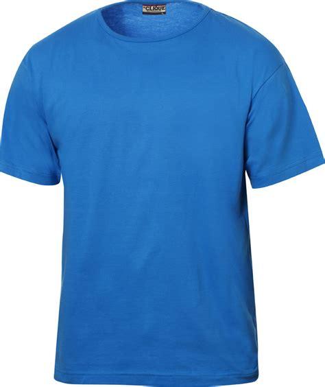 camiseta manga corta camiseta manga corta entallada clique 029324 fds proteccion