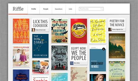 picture book websites personal libraries and book social media