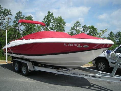 regal boats columbia sc 2005 regal 2200 bowrider irmo south carolina boats