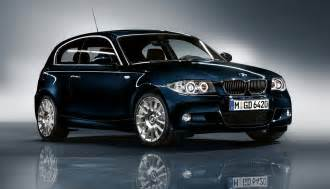 2008 Bmw 135i 2008 Bmw 1 Series Pictures Cargurus