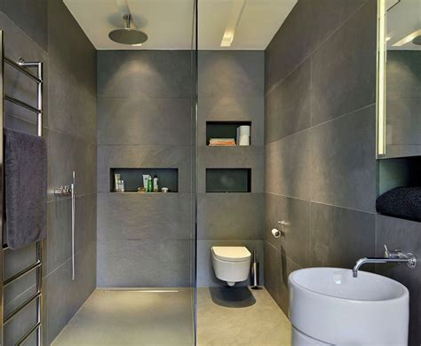tiny ensuite bathroom ideas enthralling your ensuite get most out for how to get most
