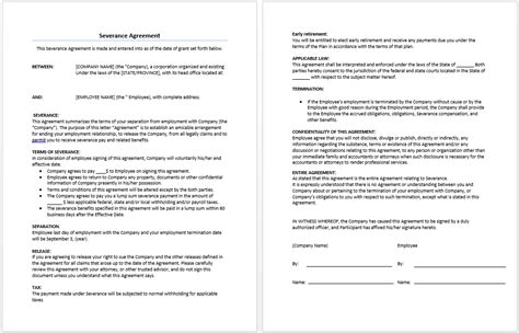 engineering services contract template new 20 luxury termination