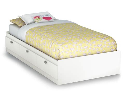 mantua universal bed frame mantua bed frame king instamatic 28 images metal bed