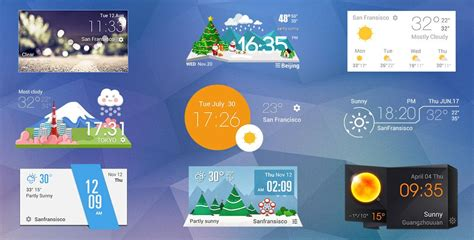 cool android widgets material design cool widget android apps on play