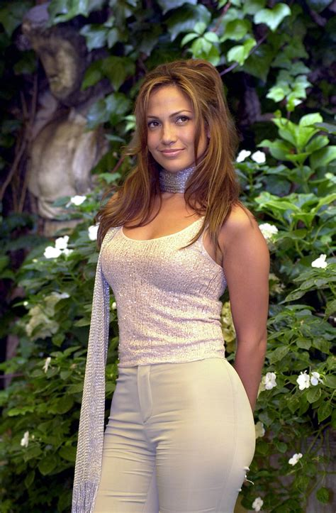 a lo jennifer lopez photo gallery high quality pics of