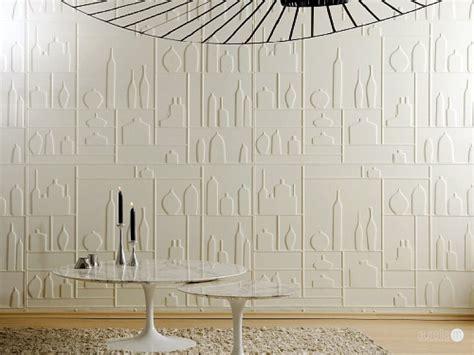 house wallpaper designs la tendance papier peint par aurelia m