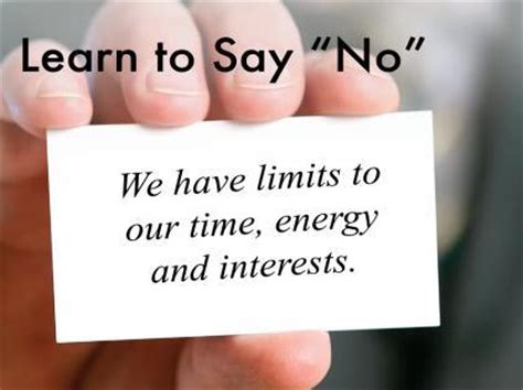 the of everyday assertiveness speak up say no set boundaries take back books learn to say no and really it part 2 amazing