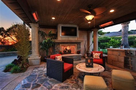 outdoor room designs top 10 astonishing outdoor rooms design architecture and