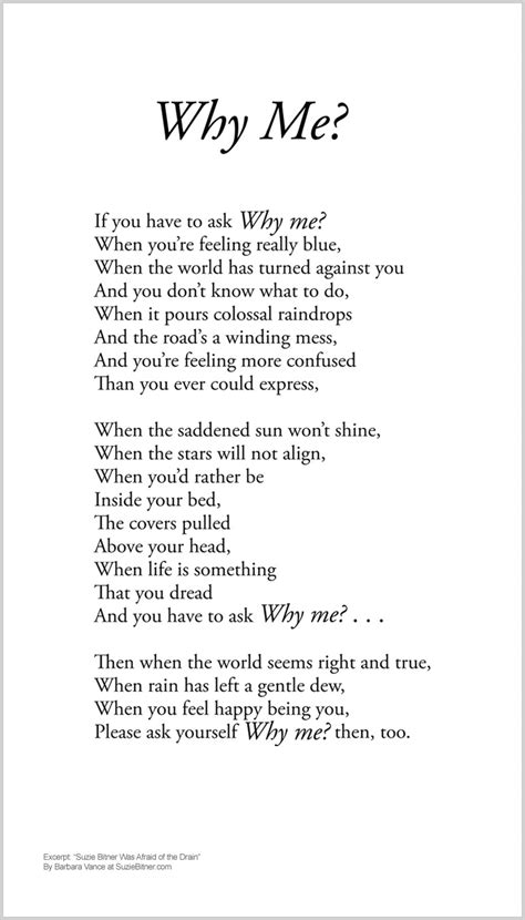 just something to think about photography and poetry books motivational children s poem about positive thinking