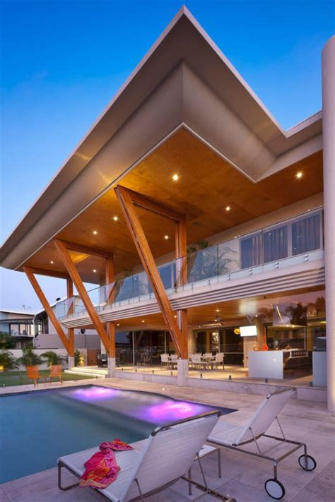 applecross house  brian burke homes  perth australia