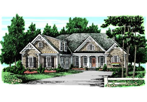 frank betz designs camden lake home plans and house plans by frank betz
