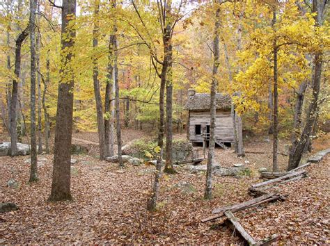 Tishomingo State Park Cabins by Panoramio Photo Of Pioneer Cabin Tishomingo State Park