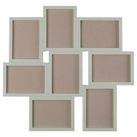 Frame Foto Ikea clip frames ikea ribba frame set of four 4