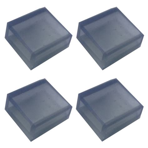floor protectors awesome chair floor protectors ebay with