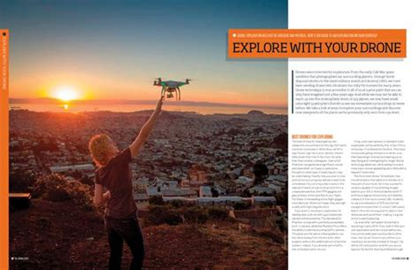 how do drones work technology book for children s how things work books books the drones book drone technology explained in this brand