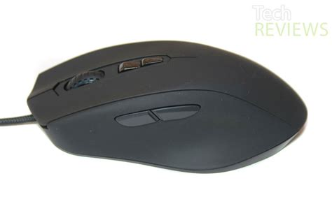 Mouse Mionix Naos 3200 mionix naos 3200 gaming mouse review page 2 tech