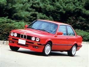 Bmw 325i 1989 2008 Bmw 135i 12 Month Term Review Automobile