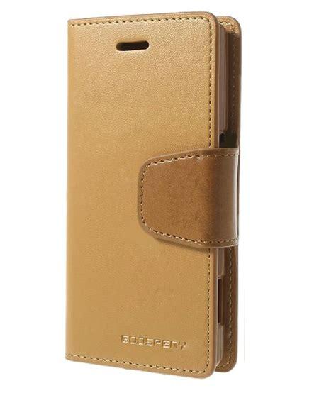 Flip Cover Sony Experia M bracevor flip cover for sony xperia m buy bracevor flip
