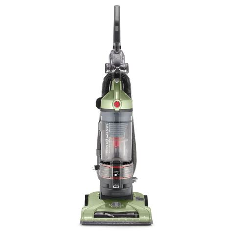 hoover air lift light uh72540 hoover air lift light bagless upright vacuum cleaner