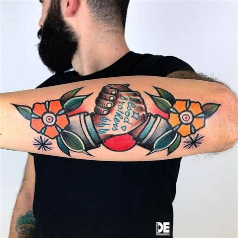 blood brothers tattoo 17 best ideas about italy on italian