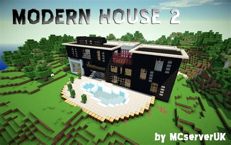 minecraft house download image gallery modern minecraft house download