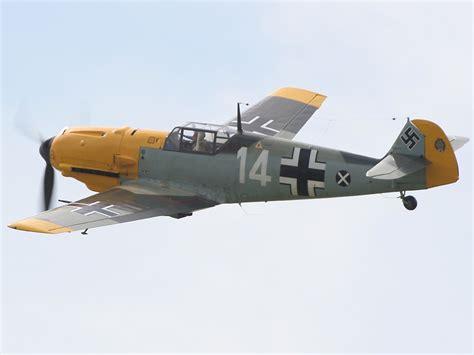 messerschmitt bf 109 the 1000 images about bf 109 messerschmitt on me 109 luftwaffe and history online