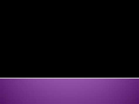 Free Powerpoint Template 3 Swirl Black By Misspowerpoint Blue Purple Power Point Template