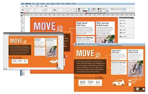 free layout software like indesign adobe indesign cs5 buy discount adobe indesign cs5