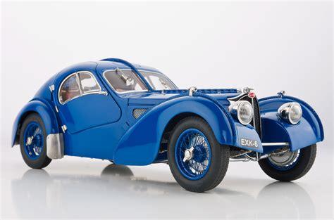 bugatti atlantic bugatti typ 57 sc atlantic coup 233 1938 mk