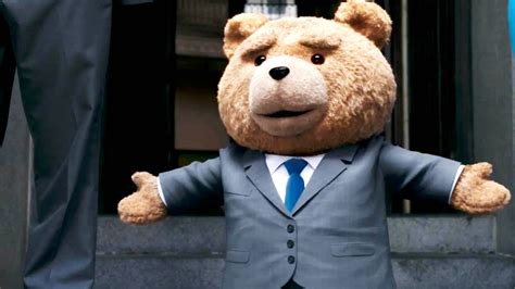 ted images ted wallpapers hq ted pictures 4k wallpapers