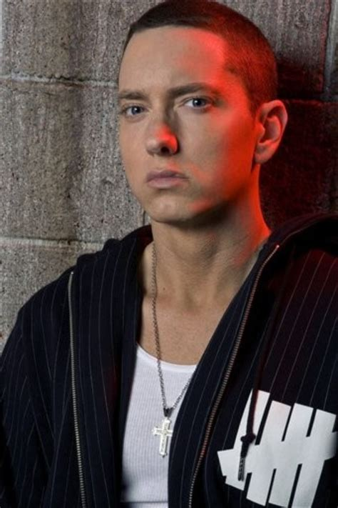 eminem jingle new eminem songs