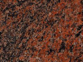 fensterbank kunststein oder naturstein fensterbank aus naturstein granit multicolor