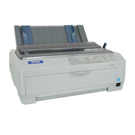 Tinta Epson Fx 9 guia acrilica impresora epson fx 890 gris oscuro hm4