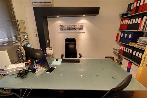 ufficio lavoro udine studio tecnico sgobino udine ufficio sgobino geom