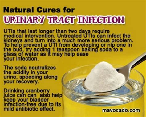 X Tract Nature 85 best uti remidies images on home remedies