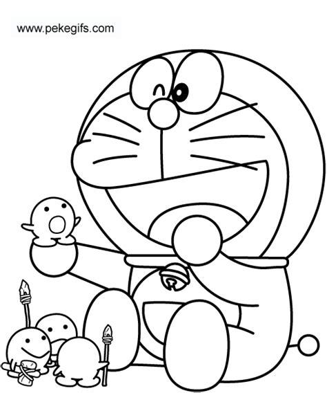 101 coloring pages doraemon calendarios para colorear de doraemon