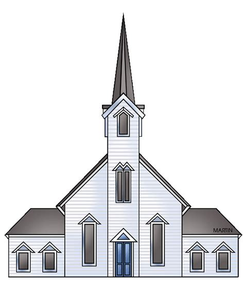 church clipart church click christian clip artllection presented by