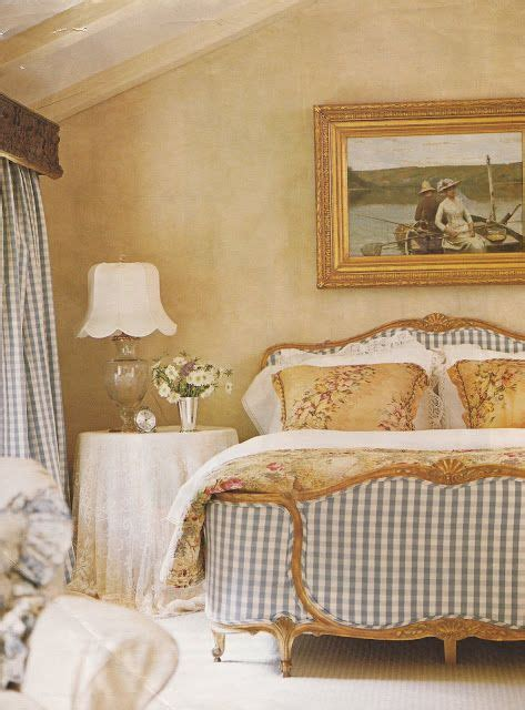 country headboard ideas 17 best ideas about french inspired bedroom on pinterest