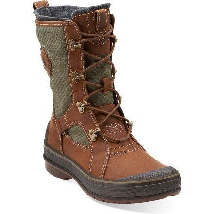 1000 ideas about hiking boots on
