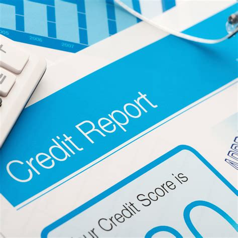 where should my credit score be to buy a house what should credit score be to buy a house 28 images with a better credit score